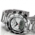 tissot-sea-touch-metal