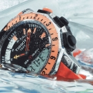 tissot-sea-touch-1