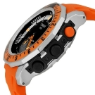 tissot-sea-touch-orange-side-view
