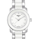 Tissot Cera Ladies' Watch T064.210.22.011.00