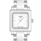 Tissot Cera Ladies' Watch T064.310.22.016.00