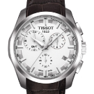Tissot Couturier Chronograph Watch T035.439.16.031.00
