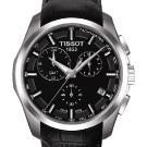 Tissot Couturier Chronograph Watch T035.439.16.051.00