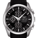 Tissot Couturier Chronograph Watch T035.614.16.051.00
