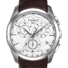 Tissot Couturier Chronograph Watch T035.617.16.031.00