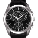 Tissot Couturier Chronograph Watch T035.617.16.051.00