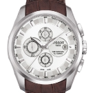 Tissot Couturier Chronograph Watch T035.627.16.031.00