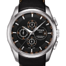 Tissot Couturier Chronograph Watch T035.627.16.051.01