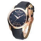 Tissot Couturier Gent Automatic Watch