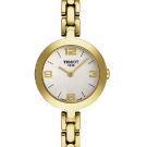 Tissot T-Trend Flamingo Ladies' Watch T003.209.33.037.00