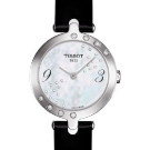 Tissot T-Trend Flamingo Ladies' Watch T003.209.66.112.00