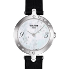 Tissot T-Trend Flamingo Ladies' Watch T003.209.67.112.00