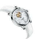 Tissot Lady Heart Watch T050.207.16.116.00