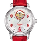Tissot Lady Heart Watch T050.207.16.116.03