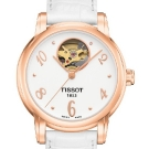 Tissot Lady Heart Watch T050.207.36.017.00
