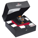 Tissot MotoGP Limited Edition 2011 Quartz Watch Box