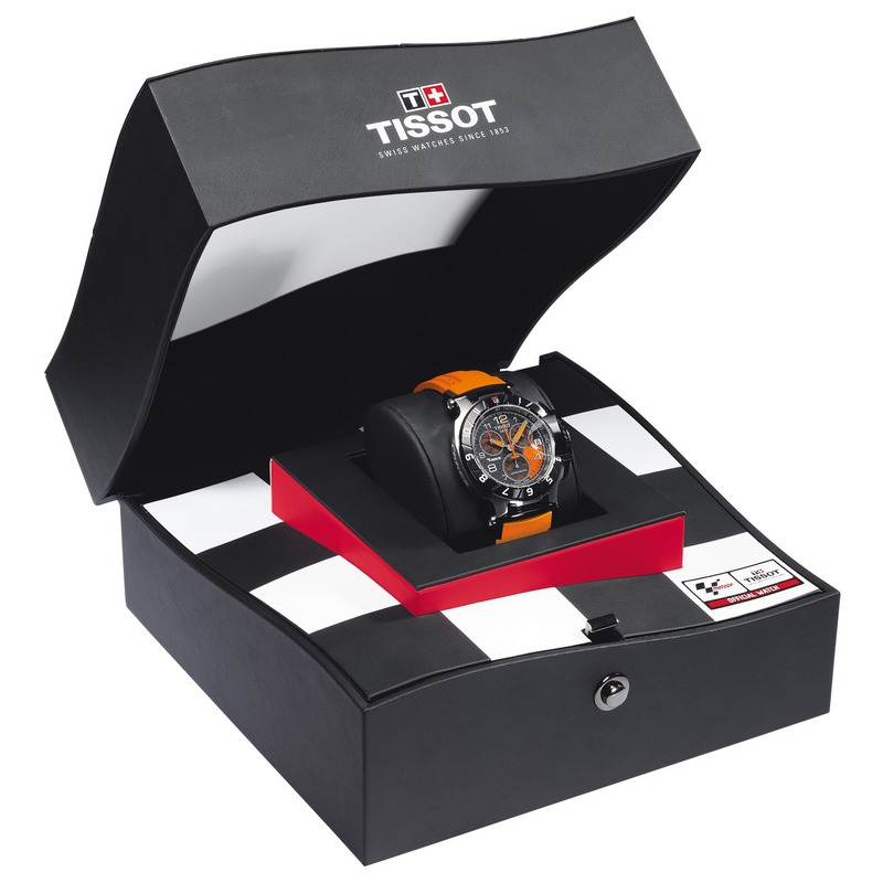 tissot motogp 2011 limited edition watches watch review. Black Bedroom Furniture Sets. Home Design Ideas