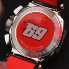 tissot-t-race-limited-edition-back-view