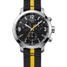 Tissot PRC 200 Tour de France 2016 Watch Front