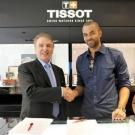 tissot-racing-touch-toTissot Racing-Touch Tony Parker Limited Edition 2011 Watchny-parker-limited-edition-2011-watch-2