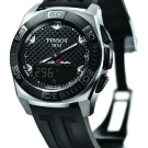 Tissot Racing-Touch Tony Parker Limited Edition 2011 Watch