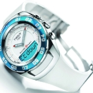 Tissot Sailing Touch Watch