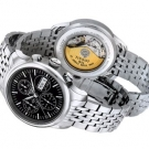 tissot-t-classic-le-locle-chronograph-automatic-watch-caseback