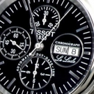 tissot-t-classic-le-locle-chronograph-automatic-watch-detail