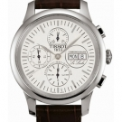 tissot-t-classic-le-locle-chronograph-automatic-watch-white-dial