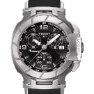 Tissot T-Sport T-Race Ladies' Watch