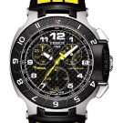 Tisot T-Race MotoGP Limited Edition 2012 Watch