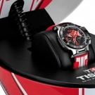 Tissot Nicky Hayden Limited Edition 2012 Watch in Box