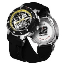 Tissot T-Race Thomas Lthi Limited Edition Watch