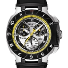 Tissot T-Race Thomas Lüthi Limited Edition Watch T048.417.27.032.00