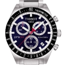 Tissot T-Sport PRS516 Quartz Chronograph Watch