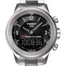 Tissot T-Touch Classic Watch T083.420.11.057.00