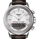 Tissot T-Touch Classic Watch T083.420.16.011.00