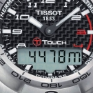 tissot-t-touch-expert-watch-dial