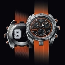 Tissot T-Sport PRS 330 Tony Parker Limited Edition 2012 Watch