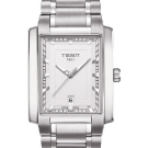 Tissot TXL Gent Watch T061.510.11.031.00