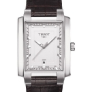 Tissot TXL Gent Watch T061.510.16.031.00