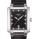 Tissot TXL Gent Watch T0615101605100
