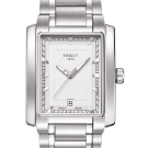 Tissot TXL Lady Watch T061.310.11.031.00