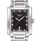 Tissot TXL Lady Watch T061.310.11.051.00