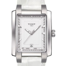 Tissot TXL Lady Watch T061.310.16.031.00