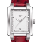 Tissot TXL Lady Watch T061.310.16.031.01