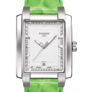 Tissot TXL Lady Watch T061.310.16.031.03