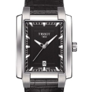 Tissot TXL Lady Watch T061.310.16.051.00