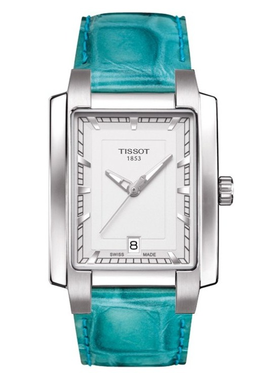 Tissot TXL Lady Watch T061.310.16.031.02