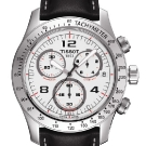Tissot V8 Chronograph Watch T039.417.16.037.00